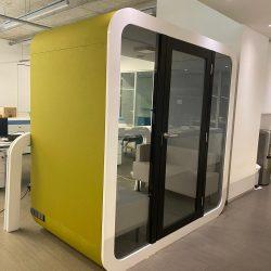 ofis-toplanti-kabini-toplanti-kapsulu-offices-meeting-pod18