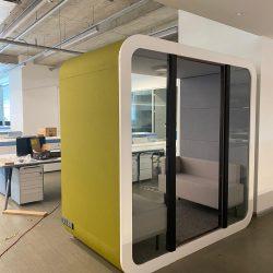 ofis-toplanti-kabini-toplanti-kapsulu-offices-meeting-pod19