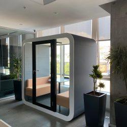 ofis-toplanti-kabini-toplanti-kapsulu-offices-meeting-pod2