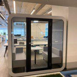 ofis-toplanti-kabini-toplanti-kapsulu-offices-meeting-pod3