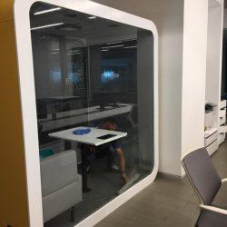 ofis-toplanti-kabini-toplanti-kapsulu-offices-meeting-pod5