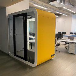 ofis-toplanti-kabini-toplanti-kapsulu-offices-meeting-pod8