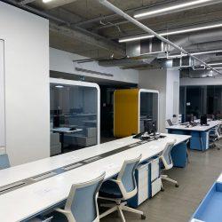 ofis-toplanti-kabini-toplanti-kapsulu-offices-meeting-pod9