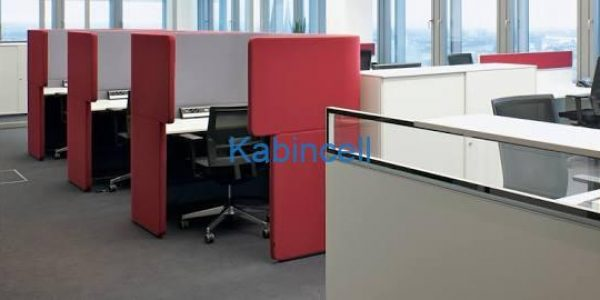 ofislerde-kisisel-alanlar-akustik-ofisler23