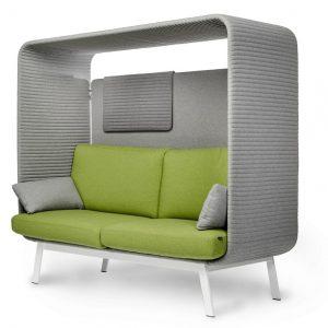 ofislerde-kisisel-alanlar-akustik-ofisler6