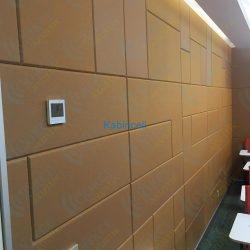 okan-unv-duvar-akustik-kumas-kapli-panel-uygulamasi