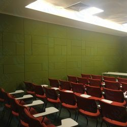 okan-unv-duvar-akustik-kumas-kapli-panel-uygulamasi10