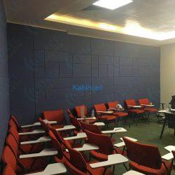 okan-unv-duvar-akustik-kumas-kapli-panel-uygulamasi11