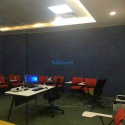 okan-unv-duvar-akustik-kumas-kapli-panel-uygulamasi12