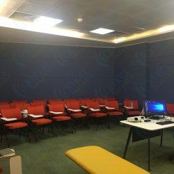 okan-unv-duvar-akustik-kumas-kapli-panel-uygulamasi13