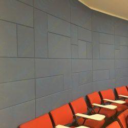 okan-unv-duvar-akustik-kumas-kapli-panel-uygulamasi14