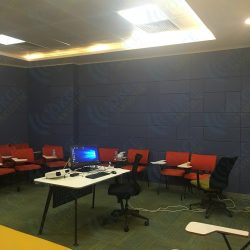 okan-unv-duvar-akustik-kumas-kapli-panel-uygulamasi15