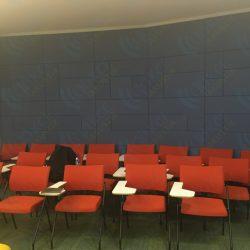 okan-unv-duvar-akustik-kumas-kapli-panel-uygulamasi16