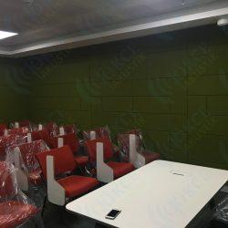 okan-unv-duvar-akustik-kumas-kapli-panel-uygulamasi17