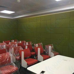 okan-unv-duvar-akustik-kumas-kapli-panel-uygulamasi18