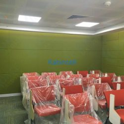 okan-unv-duvar-akustik-kumas-kapli-panel-uygulamasi19