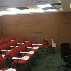 okan-unv-duvar-akustik-kumas-kapli-panel-uygulamasi2