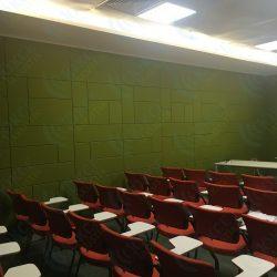 okan-unv-duvar-akustik-kumas-kapli-panel-uygulamasi4