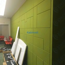 okan-unv-duvar-akustik-kumas-kapli-panel-uygulamasi6