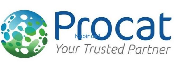 procat-logo