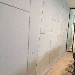 sestek-ofis-toplanti-odasi-ses-yalitimi-akustik-panel4