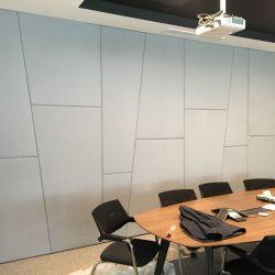 sestek-ofis-toplanti-odasi-ses-yalitimi-akustik-panel5