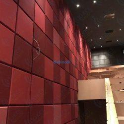 sinema-salonu-akustik-panel-kaplama-kumas-kapli-panel-parmephon05