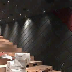 sinema-salonu-akustik-panel-kaplama-kumas-kapli-panel-parmephon07