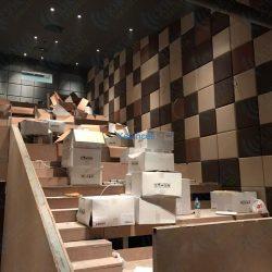 sinema-salonu-akustik-panel-kaplama-kumas-kapli-panel-parmephon08