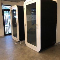 telefon görüşme kabini - phone booth2