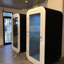 telefon görüşme kabini - phone booth4