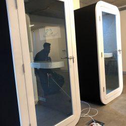telefon görüşme kabini - phone booth8