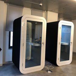 telefon görüşme kabini - phone booth5