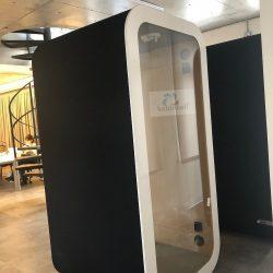 telefon görüşme kabini - phone booth7