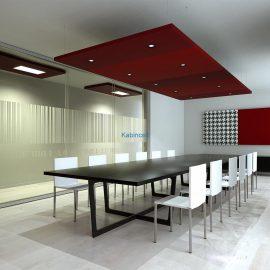 toplanti-odalari-akustigi-ses-izolasyonu-ofis-akustigi11
