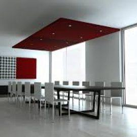 toplanti-odalari-akustigi-ses-izolasyonu-ofis-akustigi12