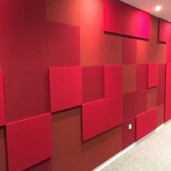 toplanti-odasi-akuıstik-yalitim-duvar-panel-kaplama3