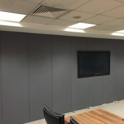 toplanti-odasi-akuıstik-yalitim-duvar-panel-kaplama6