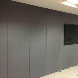 toplanti-odasi-akuıstik-yalitim-duvar-panel-kaplama7