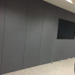 toplanti-odasi-akuıstik-yalitim-duvar-panel-kaplama8