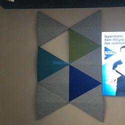 turk-telekom-ofis-akustik-3d-paneller-ses-yalitimli-ozel-akustik-kumas-kapli-panel10