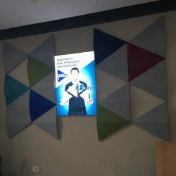 turk-telekom-ofis-akustik-3d-paneller-ses-yalitimli-ozel-akustik-kumas-kapli-panel8