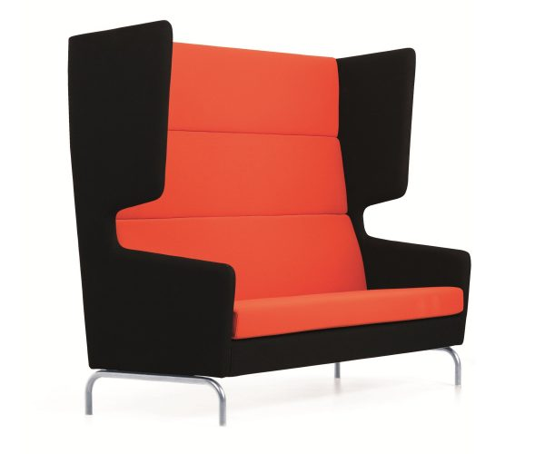 VERSIS-office-chair-chair