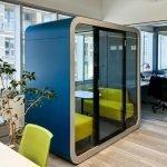 ofis-toplanti-kabini-meeting-pod